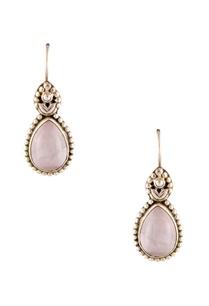 rose-floral-mini-dangler-earrings