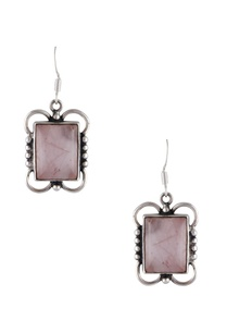 geometric-shape-mini-dangler-earrings