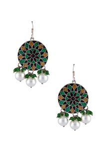 meenakari-painted-dangling-earrings