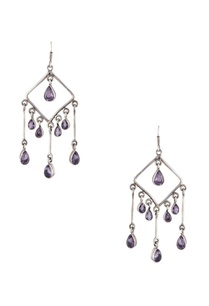 embellished-dangling-evening-wear-earrings
