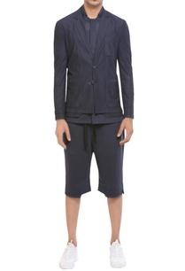 mesh-street-fashion-jacket-set