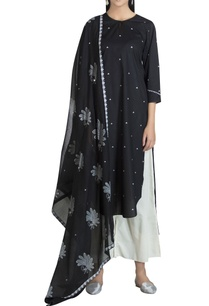 lawn-cotton-printed-kurta-set