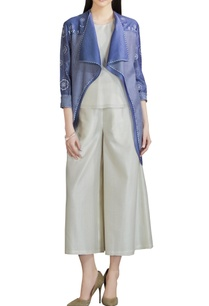 chanderi-floral-motif-front-open-jacket