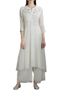 georgette-kurta-set-in-floral-embroidery