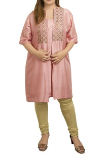 dupion-front-open-jacket-with-tunic