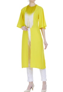 tassel-tunic-with-flared-sleeves