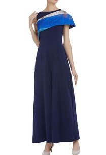 full-length-jumpsuit-with-layered-shoulder