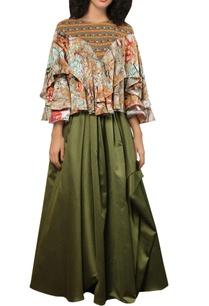 crepe-silk-digital-printed-blouse