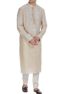 embroidered-straight-fit-kurta