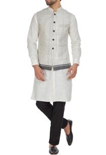 handloom-cotton-nehru-jacket