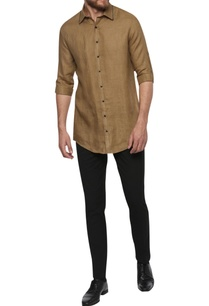 button-down-egyptian-cotton-shirt