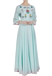 floral-embroidered-3d-pearl-maxi-dress