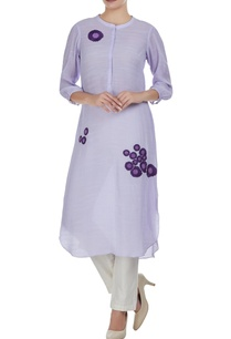 linen-silk-embroidered-kurta