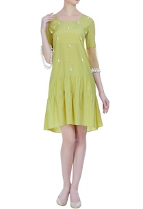 drop-waist-tiered-style-dress