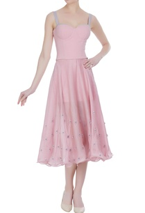 ice-cream-hued-organza-skirt-with-corset