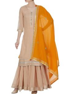 sharara-and-kurta-with-embellished-dupatta