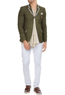 muga-silk-jodhpuri-jacket-with-shirt