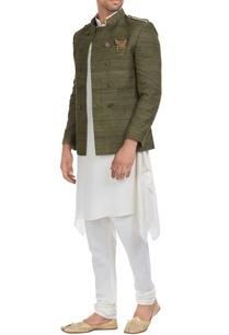 matka-silk-jodhpuri-jacket-set