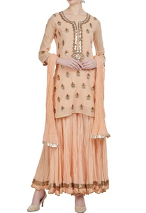 mirror-work-pitta-embroidered-kurta-set