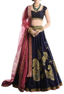 embriodered-lehenga-with-blouse-and-dupatta