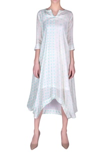 printed-asymmetric-cotton-silk-tunic