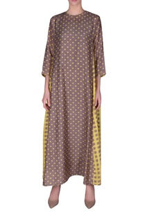 polka-dot-printed-anti-fit-maxi-dress