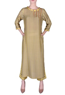 stripe-printed-kurta-with-pants