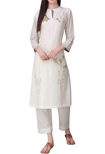straight-fit-embroidered-tunic