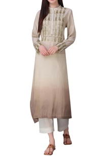 hand-embroidered-tunic-with-asymmetric-hemline