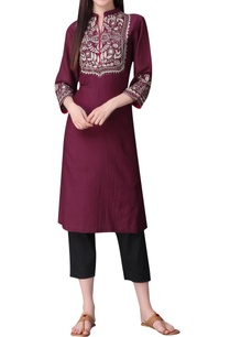 zari-thread-embroidered-tunic