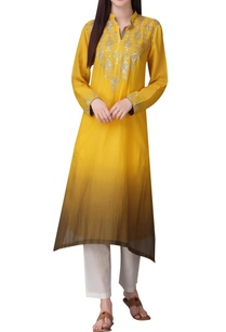 embroidered-tunic-with-flared-hem
