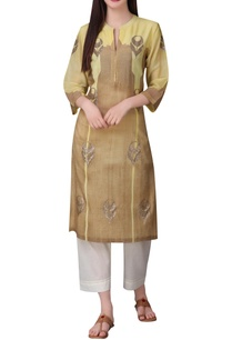 mughal-inspired-hand-embroidered-sequin-tunic
