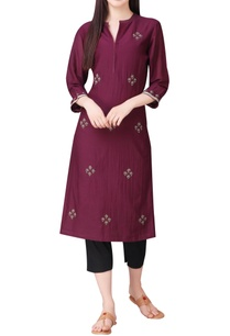 cotton-silk-zardozi-hand-embroidered-tunic