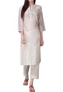 chanderi-silk-zari-embroidered-tunic