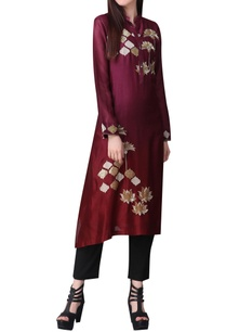 sequins-and-zari-embroidered-tunic