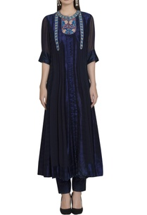 thread-embroidered-long-anarkali-set