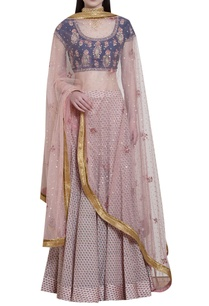 zardozi-embroidered-lehenga-set