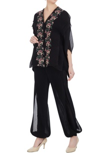 embroidered-floral-top-with-pants