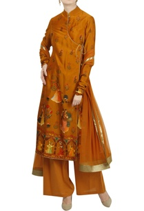 digital-rass-lila-printed-angrakha-set
