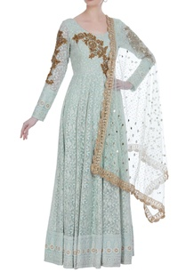 pure-georgette-hand-zardozi-embroidered-anarkali-set