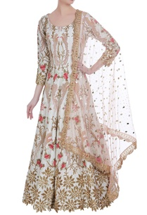 hand-embroidered-zardozi-anarkali-with-lehenga-set
