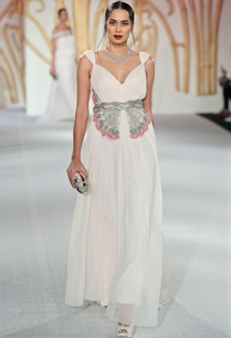 floral-embroidered-butterfly-gown