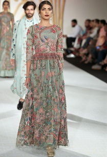 net-floral-bead-embroidered-gown