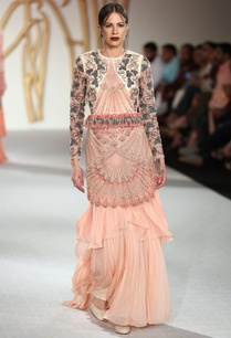 scallop-gown-in-floral-embroidery-sequins