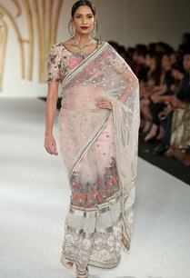 net-floral-embroidered-sari-set