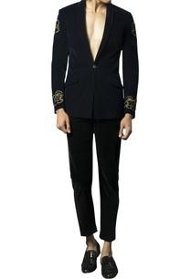 velvet-tuxedo-pants