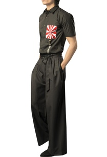 high-waist-hakama-pants