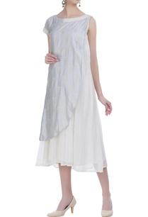 silk-layered-embroidered-midi-dress