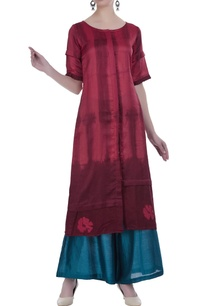 dyed-tunic-with-palazzos