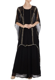 pleated-style-tunic
